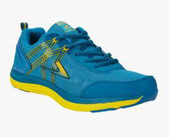 Vostro Sports Shoes