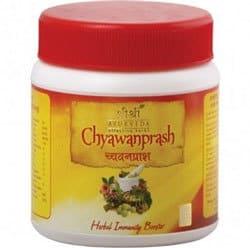 Ѕrі Ѕrі Ауurvеdа Chyawanprash
