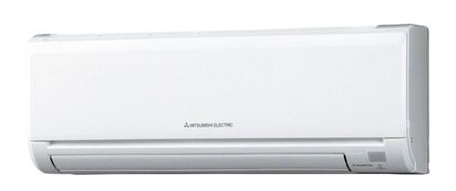 Mitsubishi AC Brands