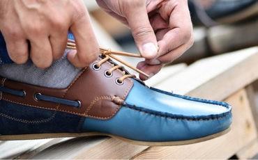 Best Shoe in India