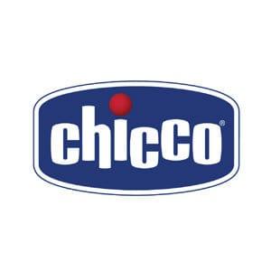 Chicco Kids Wear