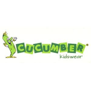Cucumber Kids Wear