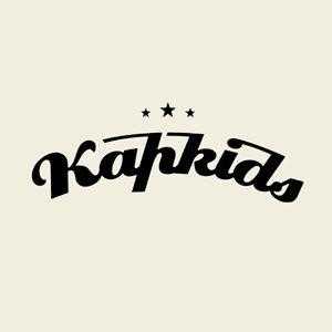 KapKids Kids Wear