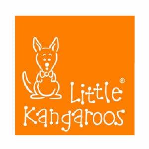 Little Kangaroos Kids Wear