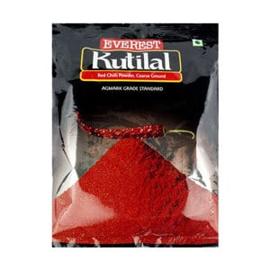 Everest Red Chilli Powder
