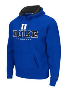 Duke Sweatshirt