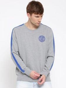 John Player Sweatshirt