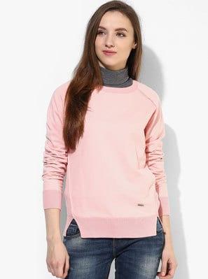 Pepe Jeans Women Sweatshirt
