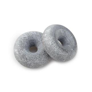 The orbit eye stones