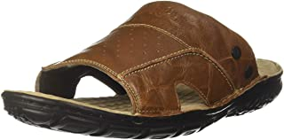 Lee Cooper Slipper